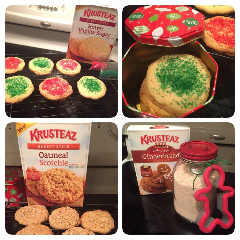 krusteaz-cookies