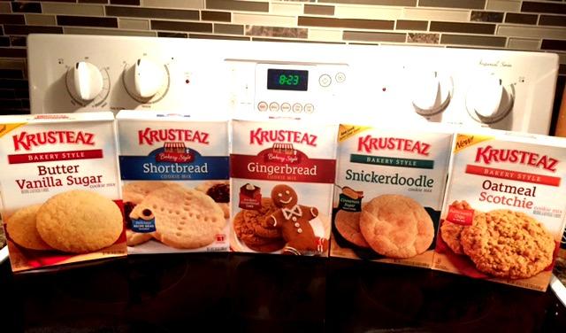 krusteaz-holiday-cookies