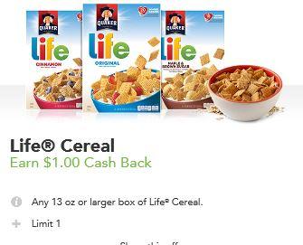 life-checkout51