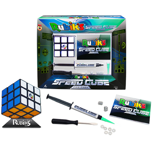 rubik-speed-cube
