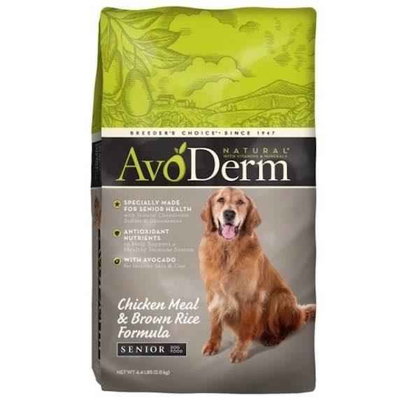 AvoDerm-Natural-Dry-Dog-Food-