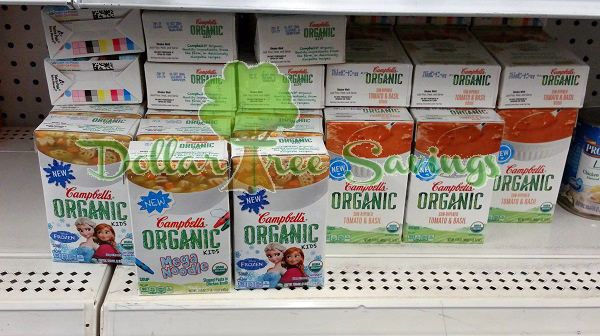 Campbells-Organic-Soup-Dollar-Tree