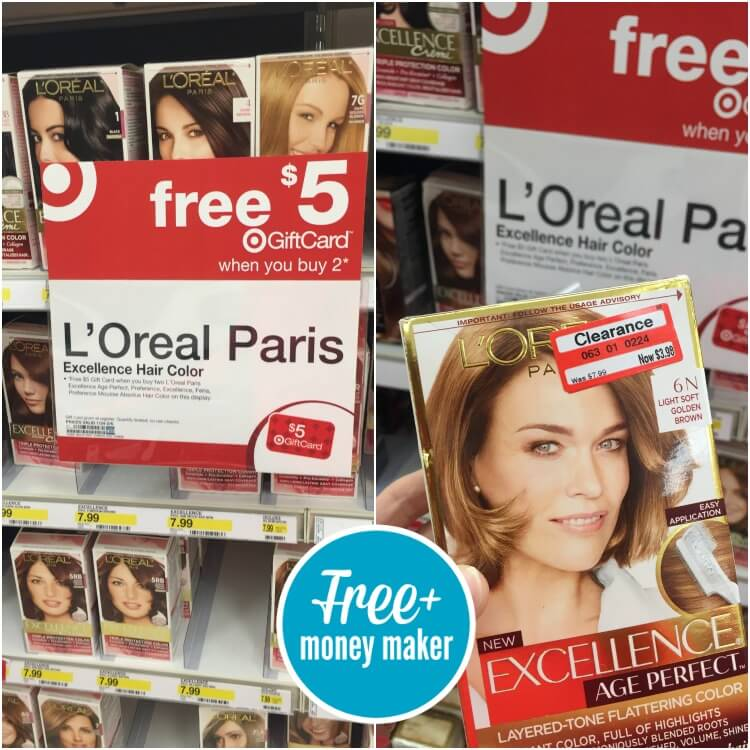Loreal Feria Coupons 2018 Couriers Please Coupon Calculator