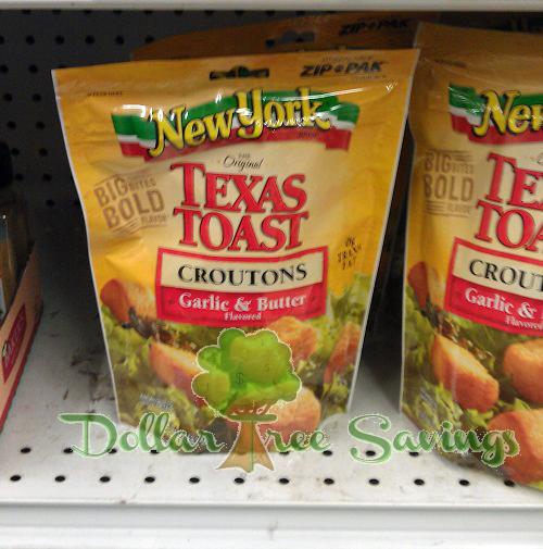 New-York-Texas-Toast-Dollar-Tree