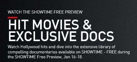 showtime-movies