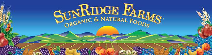 sunridgefarms