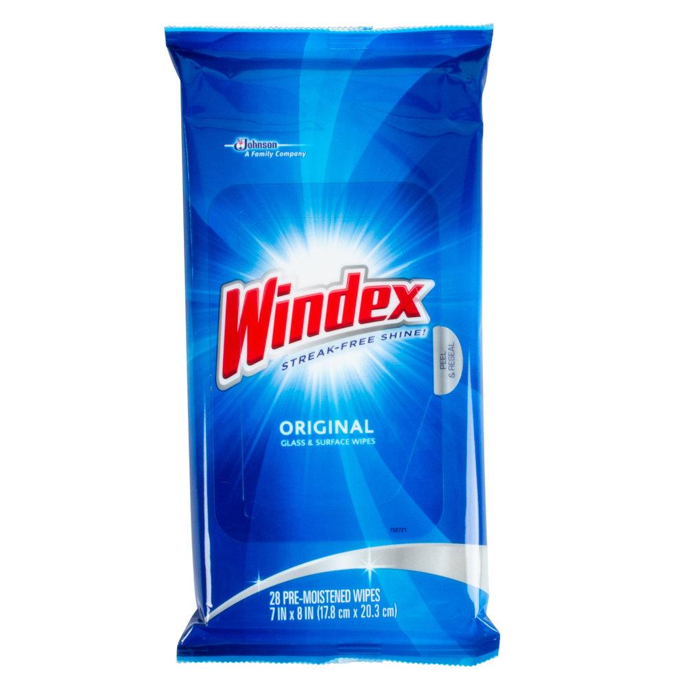 windex-wipes