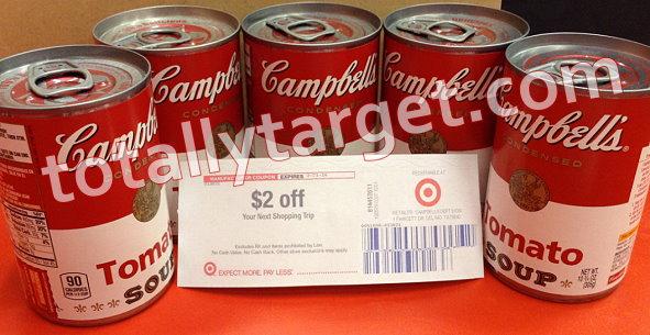 campbells-soups-target-deal