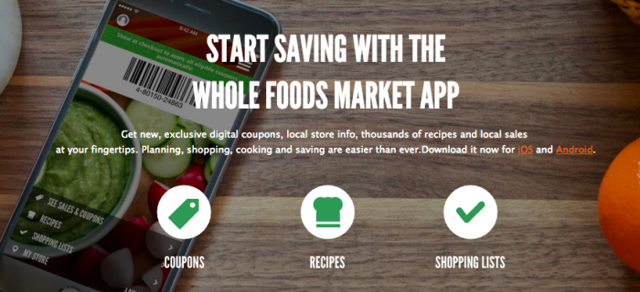 whole-foods-app