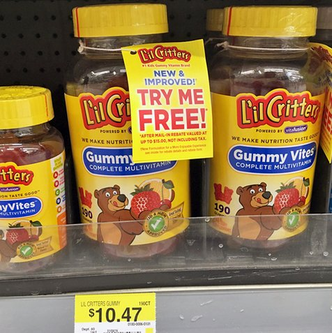 FREE-Lil-Critters-Gummy-Vites
