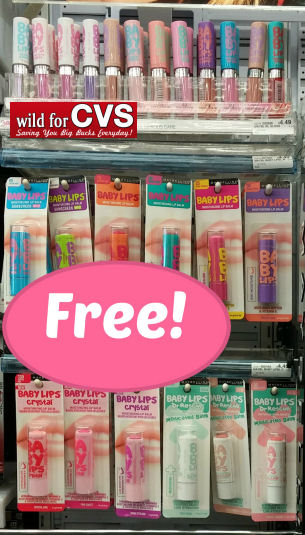Maybelline-baby-lips-deal