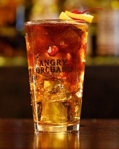 angry-apple