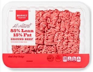 market-pantry-meat