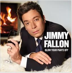 Jimmy-Fallon-Blow-Your-Pants