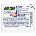 advil-sample