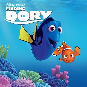finding-dory-aquatics-event