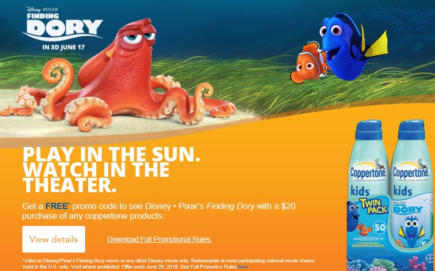 finding-dory-tickets