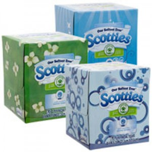 scotties-facial-tissues