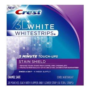 crest-whitestrips