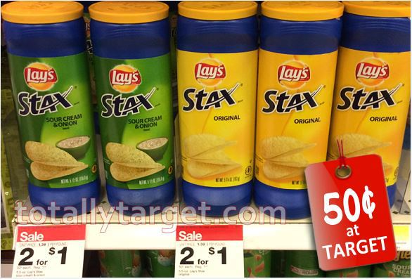 lays-stax