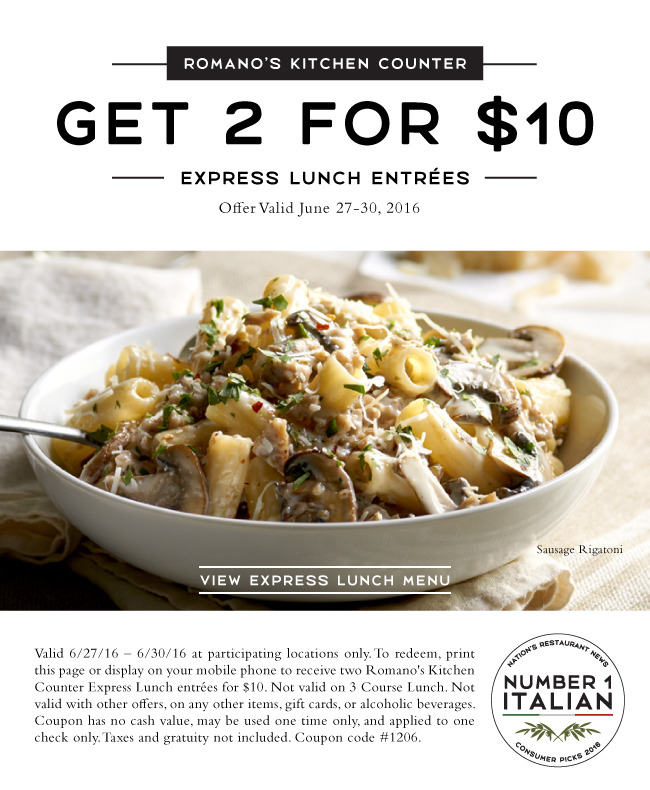 macaroni-grill-2for10