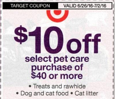 target-coupon-pets