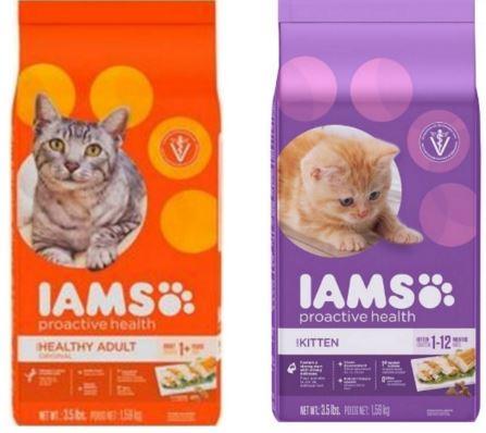 iams-cat-food