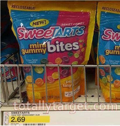sweetarts-target
