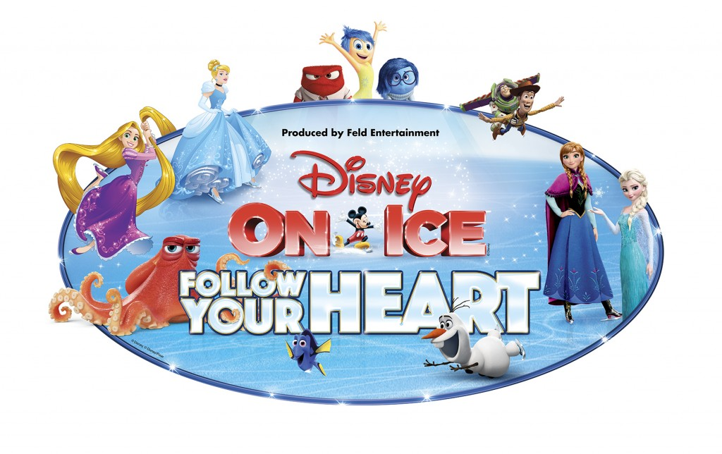 disney-on-ice-folow-heart
