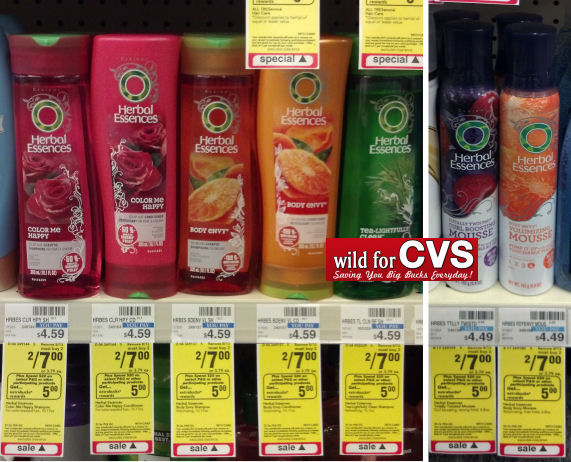herbal-essences-cvs