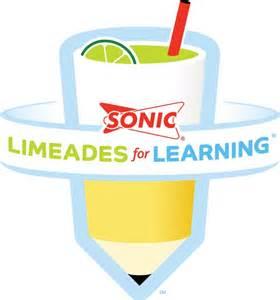 limeadesforlearning