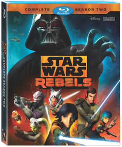 star-wars-rebels-2