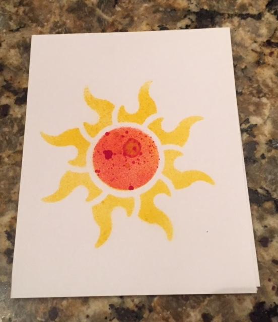 crayola-air-sprayer-card