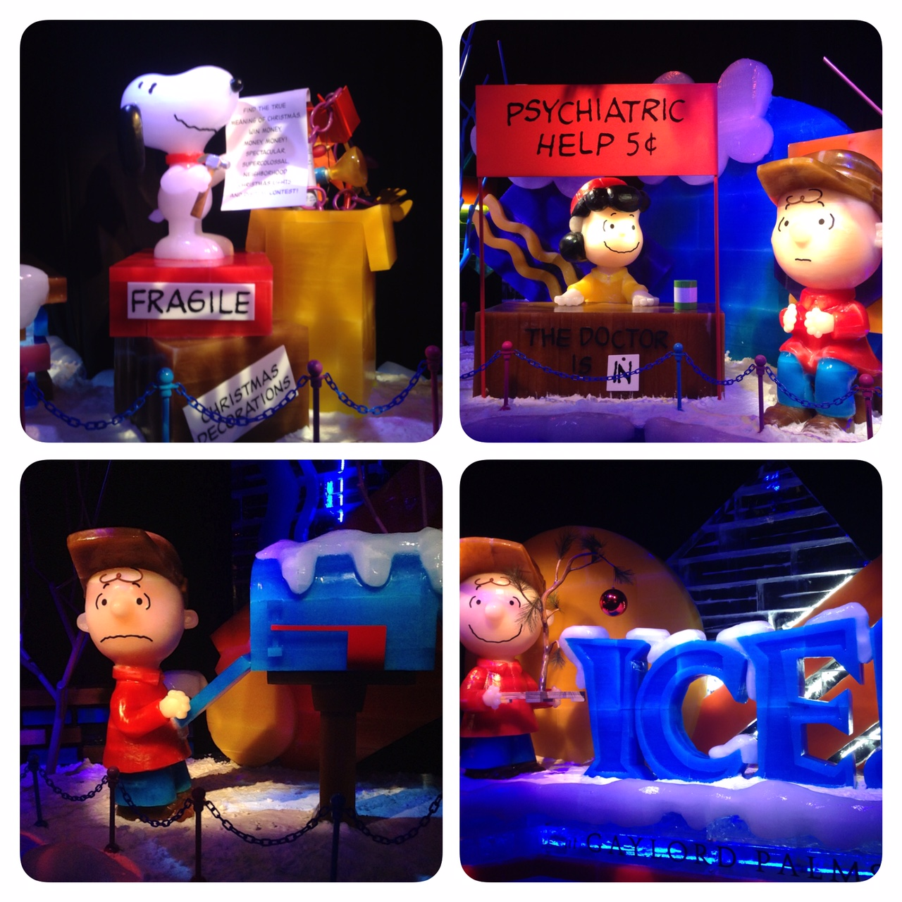 ice-snoopy-collage