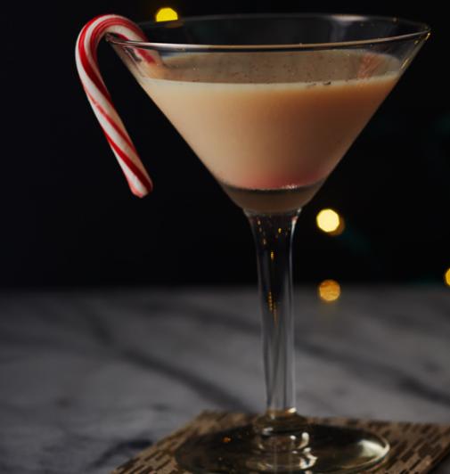 smirnoff-peppermint-martini