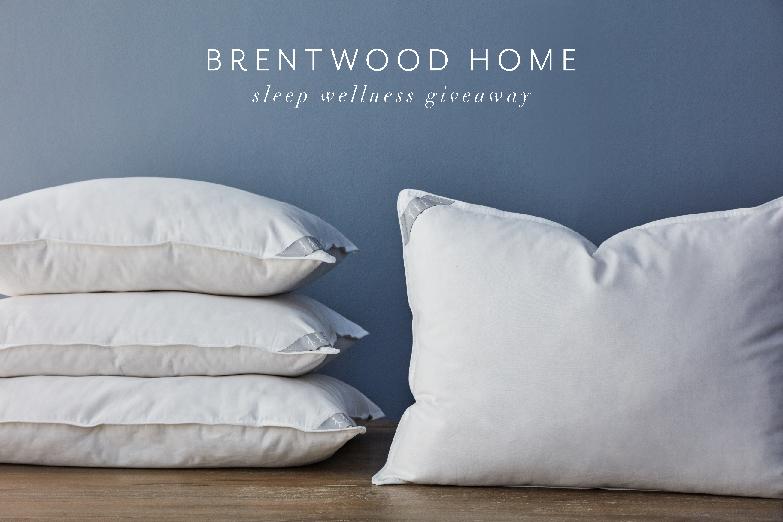 brentwood_sleepwellness