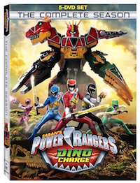 power-rangers-dino-charge-complete-season