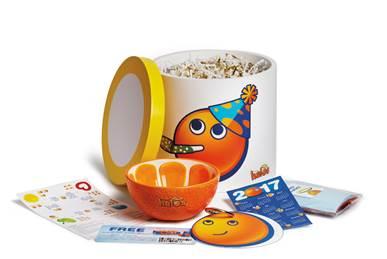 halo-gift-box