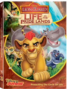 lion-guard-dvd