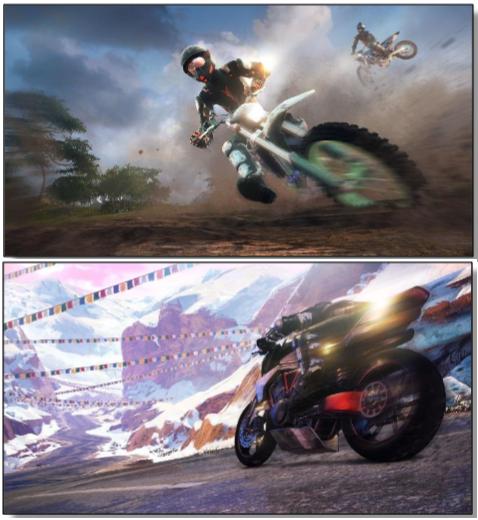 motoracer4-screenshots