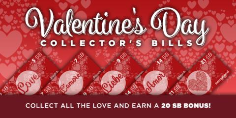 valentines-day-collectors-bills