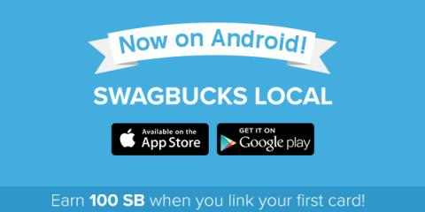 swagbucks-local