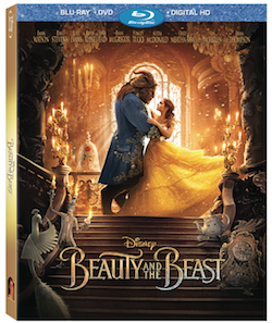 disney beauty and beast