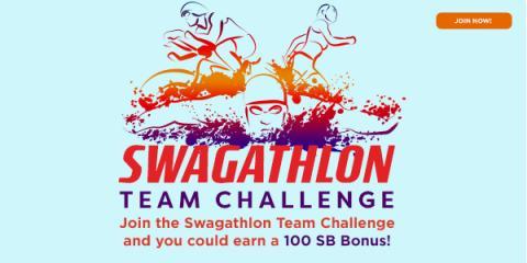 sb-team-challenge