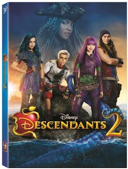 descendants2