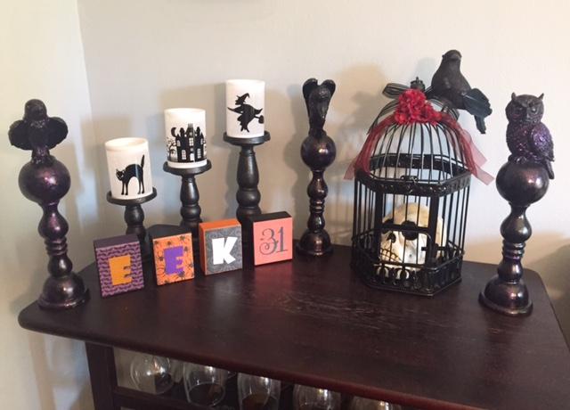OTC-cage-candlesticks
