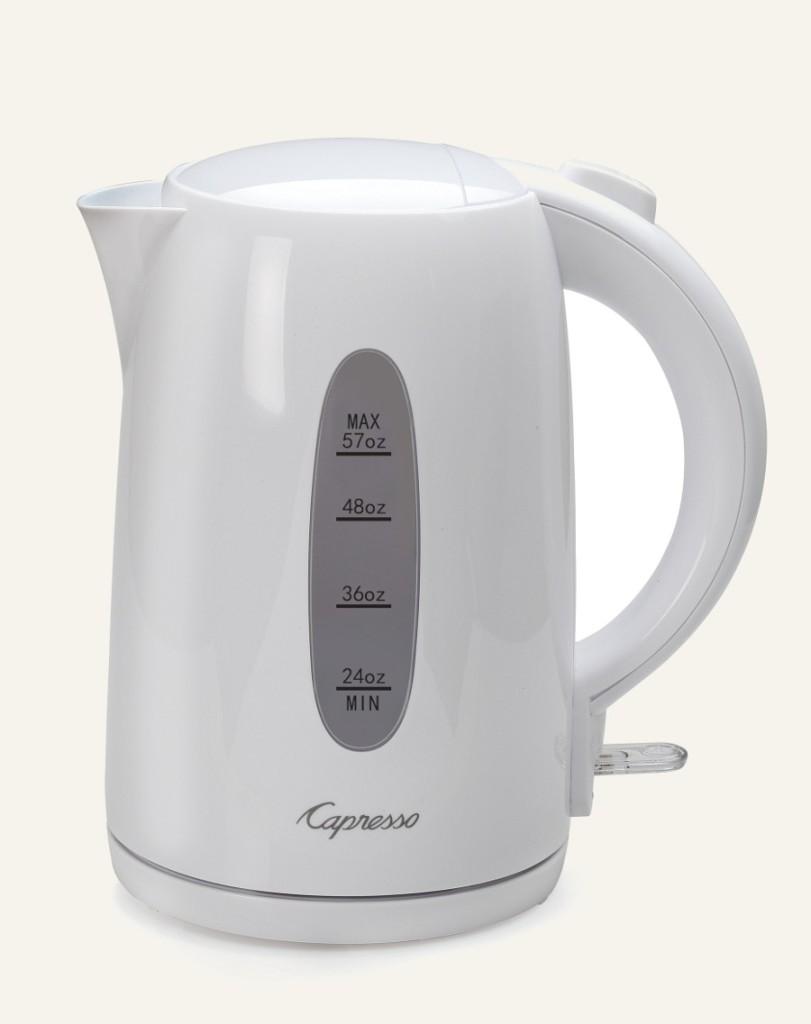 capresso-kettle