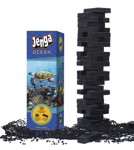 jenga-ocean