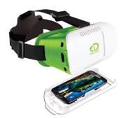 Discovery Virtual Reality Headset