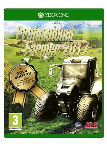 Professional-Farmer-2017-Gold-Edition-Xbox-One